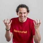 Philipp Scharri - ReimVorteil