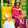 Clowntheater Herbert und Mimi - Allein daheim (ab 4 Jahren)